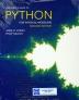 [보유]A Student's Guide to Python for Physical Modeling, 2/E(Paperback)
