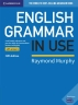 [보유]English Grammar in Use Book with Answers