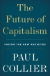 [보유]The Future of Capitalism
