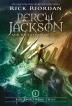 [보유]The Lightning Thief ( Percy Jackson & the Olympians #01 )