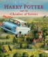[보유]Harry Potter and the Chamber of Secrets: Illustrated Edition