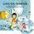 [보유]노부영 Love You Forever (Firefly New) (원서 & CD)