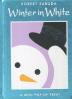 [보유]Winter in White: A Mini Pop-Up Treat