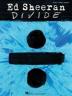 [보유]Ed Sheeran - Divide