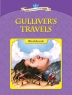 Gulliver s Travels : Young Learners Classic Readers 4-4(CD1장포함)