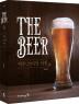 The Beer: ���� ��Ÿ�� ����(���庻 HardCover)