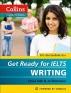 [보유]Get Ready for IELTS Writing