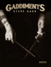 [보유]Gaddiments