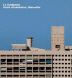 [보유]Le Corbusier, Unite D'Habitation, Marseille