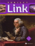 Subject Link. L7(CD1장포함)