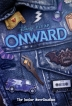 [보유]Onward: The Junior Novelization (Disney/Pixar Onward)