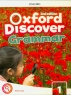 [보유]Oxford Discover: Level 1: Grammar Book