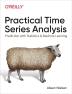 [보유]Practical Time Series Analysis