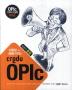 CREDU OPIC 실전서 중급(시험장에서 바로 써먹는)(개정판)