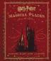 [보유]Harry Potter: Magical Places from the Films