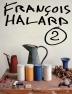 [보유]Francois Halard