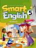 Smart English. 5(Workbook)