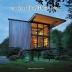 [보유]150 Best Tiny Home Ideas