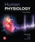 [보유]Human Physiology