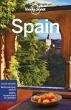 [보유]Lonely Planet Spain