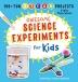 [보유]Awesome Science Experiments for Kids