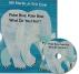 [보유]노부영 Polar Bear, Polar Bear, What Do You Hear? (원서 & CD)