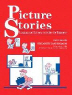 [보유]Picture Stories