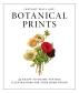 [보유]Instant Wall Art - Botanical Prints