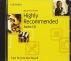 [보유]Highly Recommended : English for the Hotel And Catering Industry Class