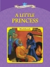 A Little Princess : Young Learners Classic Readers 4-5(CD1장포함)