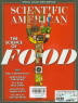 Scientific American(USA)