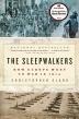 [보유]The Sleepwalkers