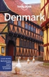 [보유]Lonely Planet Denmark