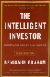 [보유]The Intelligent Investor (Revised Edition)