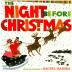 [보유]The Night Before Christmas