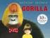 Gorilla (Anniversary) (30TH ed.)