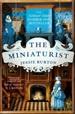 [����]The Miniaturist