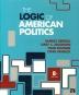 [보유]The Logic of American Politics