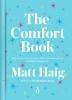 [보유]The Comfort Book