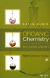 [보유]Organic Chemistry As a Second Language