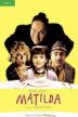 [보유]Matilda (with MP3)