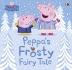 [보유]Peppa Pig: Peppa's Frosty Fairy Tale