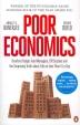 [보유]Poor Economics * 2019 노벨 경제학상 *