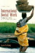 [보유]International Social Work