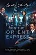 Murder on the Orient Express [Film Tie-In]