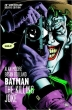 [보유]Batman: The Killing Joke (Deluxe Edition)