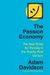 [보유]The Passion Economy