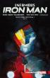 닥터 둠: 인퍼머스 아이언 맨 Vol. 1(악명)(마블 그래픽 노블)