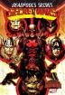 [보유]Deadpool's Secret Secret Wars