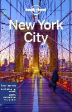[보유]Lonely Planet New York City